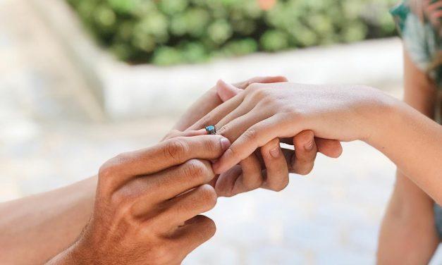 Maranhão está entre os dez que mais realiza casamento de jovens com menos de 18 anos