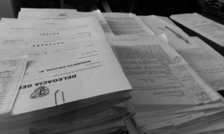 Com poucos funcionários, Delegacia de Proteção à Criança de Imperatriz acumula quase 700 casos sem investigação