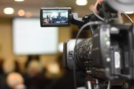 Mercado de vídeos para internet cresce em Imperatriz