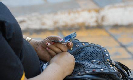 Consumidor é prejudicado por falta de troco no transporte público