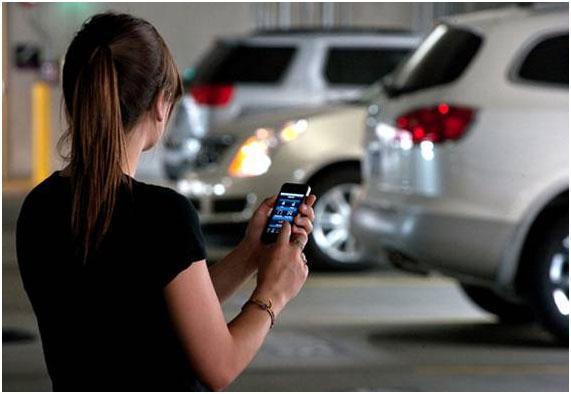 Conheça seis empresas que podem rastrear seu veículo em caso de roubo