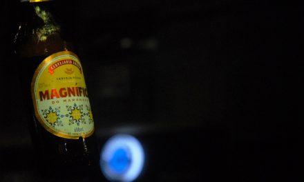 Já conhece a Magnífica? Confira 8 lugares para degustar a cerveja típica do MA