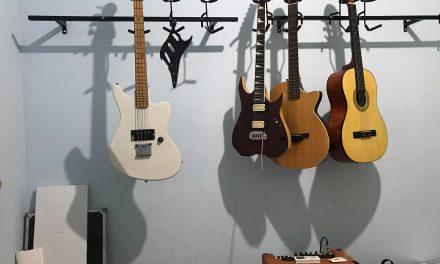 Deseja aprender a tocar um instrumento? Conheça 4 escolas de música em Imperatriz