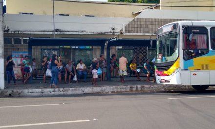 Concorrência no trasporte de passageiros beneficia imperatrizenses