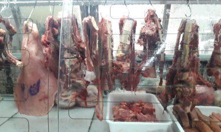 Preço da carne sobe 40% em Imperatriz e consumidores lidam com dificuldade com o aumento