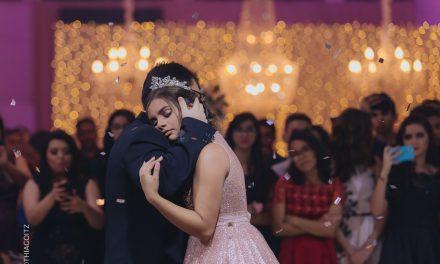 Alto custo faz baile de debutante perder espaço para comemorações alternativas e viagens