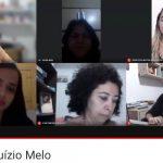 """""""Há uma necessidade de ter uma administração integrada entre poder e população"""" diz Aluízio Melo, candidato à Prefeito de Imperatriz"""
