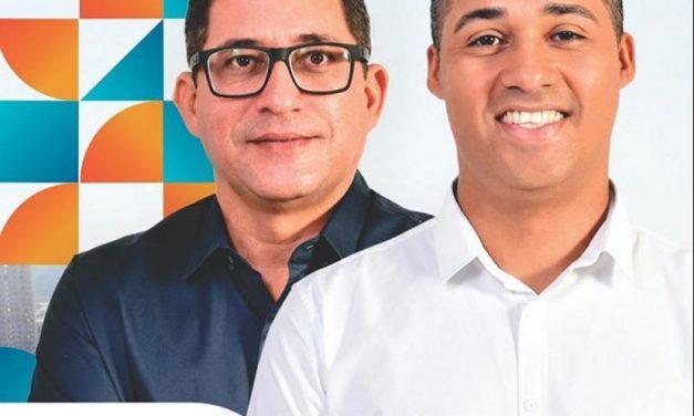 Candidato à prefeito Daniel Fiim defende criação de um parque ecológico em Imperatriz e se posiciona contrário à implantação da zona azul