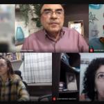 """Sebastião Madeira diz que quer ser prefeito para """"destravar"""" Imperatriz"""