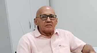 PERFIL: Manoel Garimpeiro, uma luta pelo precioso cargo de prefeito