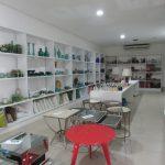 Quer decorar sua casa? Conheça as 7 lojas em Imperatriz que vão te ajudar a dar um charme especial no seu lar