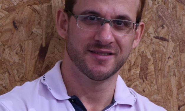 """""""A cidade sem vias de acesso e não há nenhum planejamento para regular esse cenário"""", analisa o professor Cesar Figueiredo sobre a mobilidade urbana em Imperatriz"""