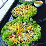 Conheça opções de delivery para alimentação vegana e vegetariana em Imperatriz