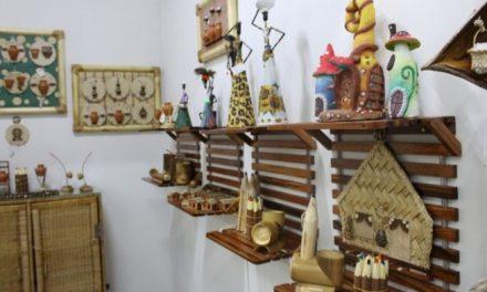 Produção artesanal reduz vendas durante pandemia