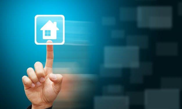 Sete dicas para automatizar sua casa e deixá-la mais inteligente