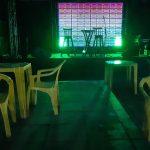 Justiça Federal derruba decreto municipal que liberava casas de shows com artistas locais