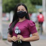 Desafios do Jornalismo na Pandemia: Entrevista com a repórter e ex-aluna da UFMA Leiliane de Araújo