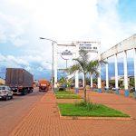 Conheça cinco opções de hotéis para se hospedar na cidade de Estreito
