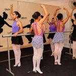 Conheça seis escolas de Danças em Imperatriz
