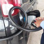 Motoristas de aplicativos reclamam do aumento de tarifas e combustível