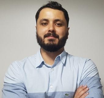 """""""Raul Seixas é um cara presente"""", diz jornalista Tiago Bittencourt"""