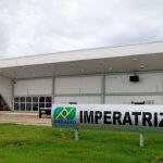 Fiema comemora leilão de aeroportos de São Luís e Imperatriz