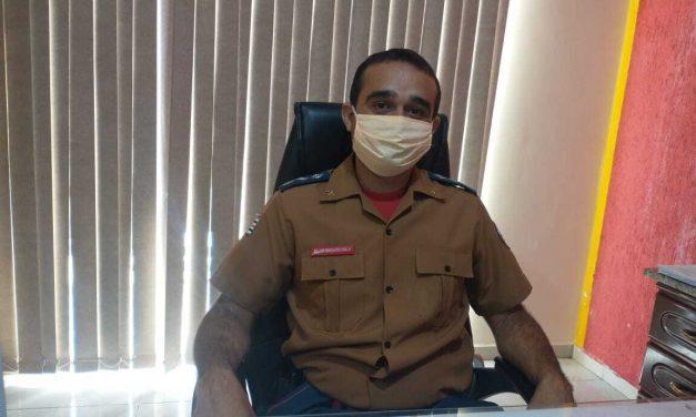 Entrevista: Comandante do 3°batalhão do Corpo de Bombeiros comenta os desafios de atuar em pela pandemia