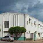 Centro de Atendimento Psicossocial de Imperatriz atende presencialmente apenas casos graves e tentativas de suicídio