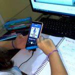 Alunos e professores do Ensino Superior de Grajaú reclamam do ensino remoto