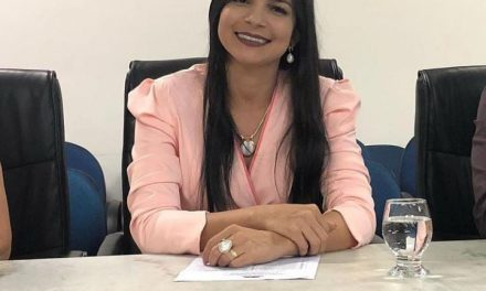Como a população de rua está sendo assistida na pandemia de COVID-19? Entrevista com a secretária de Desenvolvimento Social, Janaína Ramos