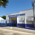 Prefeitura de Imperatriz quer economizar R$ 1 milhão por ano com sistema de energia solar em escolas