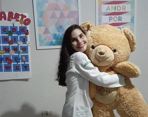 Em carta aberta aos pais, Psicóloga Infantil, Andressa, aponta problemas e soluções no isolamento social das crianças