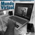 Jornal Arrocha 42 – Mundo Digital