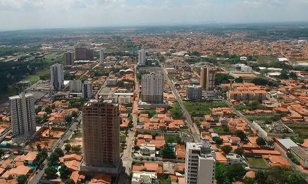 Pesquisa do IBGE aponta PIB de Imperatriz como um dos mais altos do Maranhão