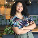 Mulheres negras só chegam a 25% na publicidade brasileira