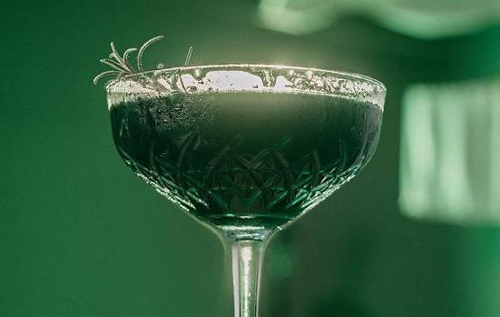 Entrega de drinks segue em Imperatriz, mas clientes preferem consumir presencialmente