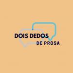 """Podcast """"Dois Dedos de Prosa"""" discute sobre as redes sociais e o debate político"""