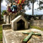 Solicitação de auxílio funeral cresce no último semestre; saiba quem tem direito