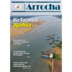 Jornal Arrocha – Edição 30 – Rio Tocantins