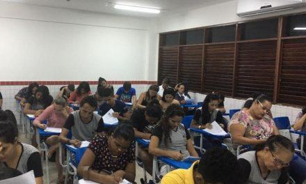 Cursinho popular da Uemasul inicia maratona de estudos