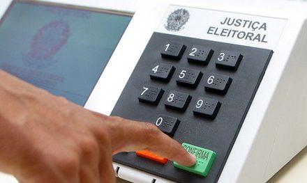 Homem pardo e casado, esse é o perfil dos candidatos do Maranhão