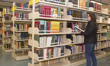 XI Semana do Livro e da Biblioteca iniciará semana que vem na UEMA