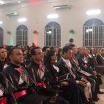 Só 36% dos acadêmicos da UFMA em Imperatriz concluem graduação no tempo regular